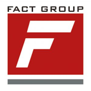Fact Group Logo